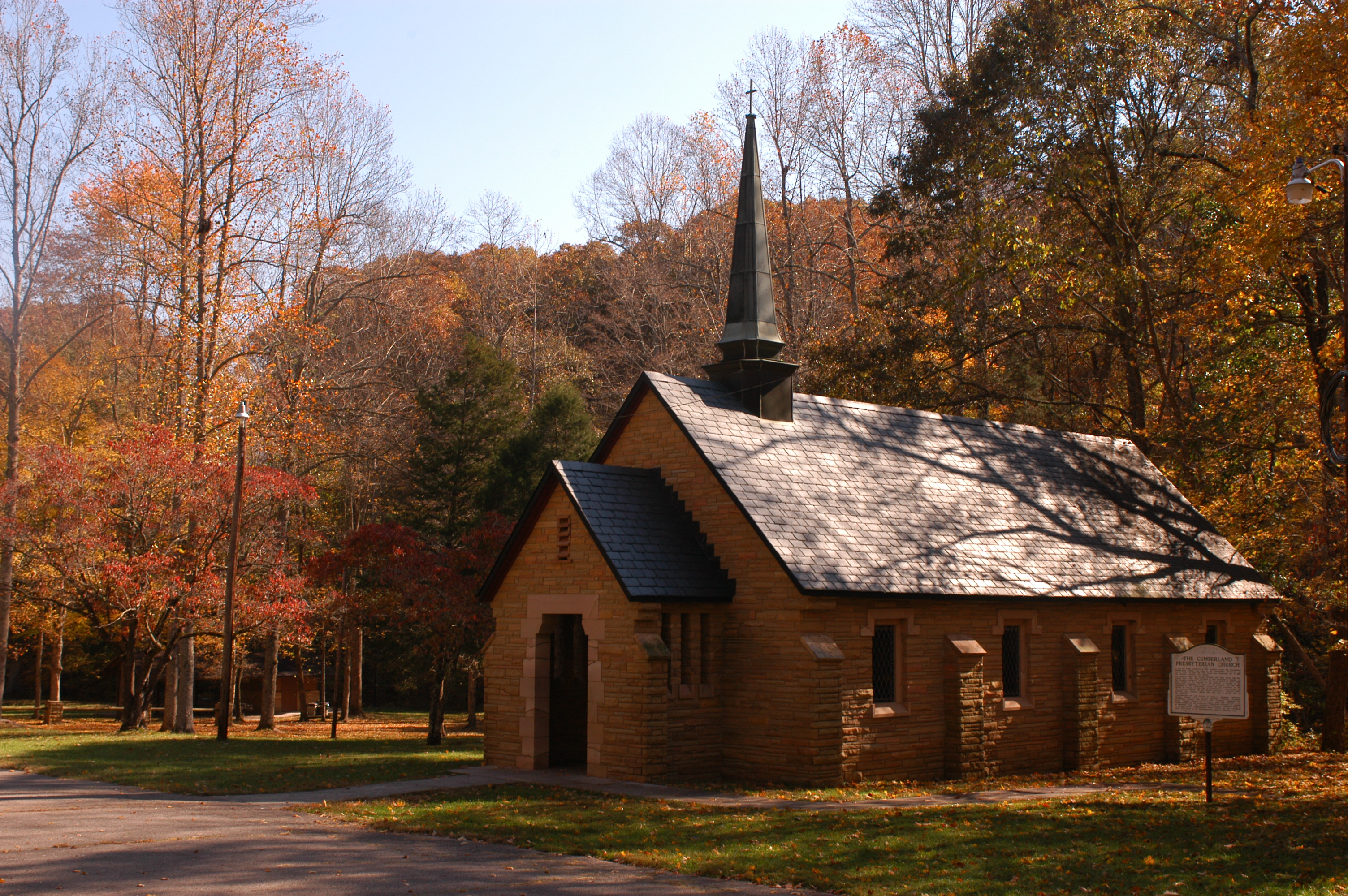 Fall Color Viewing In Tennessee Tennessee State Parks
